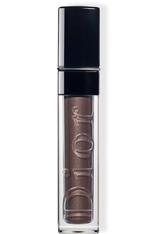 DIOR - DIOR SHOW LIQUID MONO – LIMITIERTE EDITION LIDSCHATTEN-EYELINER MIT LANGEM HALT 6 ml GRAPHITE - Eyeliner