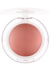 Mac M·A·C GLOW PLAY BLUSH Glow Play Blush 7.3 g Blush, Please