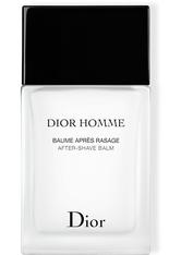 DIOR Herrendüfte Dior Homme After Shave Balm 100 ml