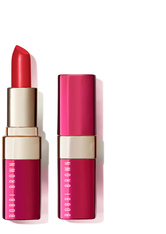 Bobbi Brown Luxe & Fortune Collection Luxe Lip Color 3.8 g Parisan Red