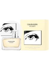 CALVIN KLEIN Calvin Klein Women Eau de Toilette 30.0 ml
