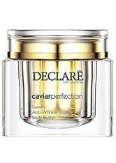 Declaré Caviar Perfection Luxury Anti-Wrinkle Body Butter Körperbutter 200.0 ml