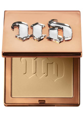 URBAN DECAY - Urban Decay Stay Naked Pressed Powder 144ml (Various Shades) - 50WY - Gesichtspuder