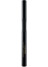 Lancôme Augen Chiara Ferragni Liner Plume Liquid Eyeliner 1 Stck.