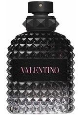 Valentino Born In Roma Uomo Born In Roma Uomo Eau de Toilette 100.0 ml