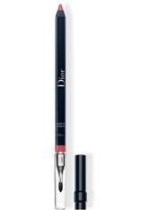DIOR CONTOUR; Christian DiorLippenkonturenstifte Rouge Dior Lipliner 1.2 g Pink Sky