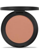 bareMinerals GEN NUDE™ Glow Blusher 6 g (verschiedene Farbtöne) - Bellini Brunch