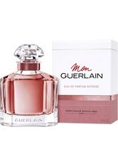 Guerlain Mon Guerlain Intense Eau de Parfum Spray 30 ml