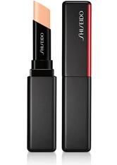 SHISEIDO - Shiseido Colorgel Lipbalm 2g (Various Shades) - Gingko - GETÖNTER LIPBALM