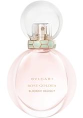 Bvlgari Rose Goldea Blossom Delight Eau de Parfum (EdP) 30 ml Parfüm