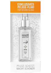 Hair Doctor Pflege-Fluid mit Argan Oil 50 ml Haaröl