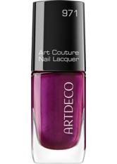 Artdeco Art Couture Nail Lacquer 949 fairy godmother 10 ml Nagellack