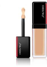 Shiseido Synchro Skin Self Refreshing Concealer 5.8ml (Various Shades) - 203