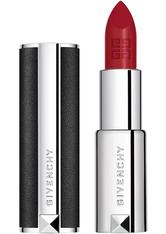 Givenchy Lippen-Make-up Nr. 333 L'Interdit 3,4 g Lippenstift 3.4 g