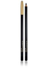 Lancôme Make-up Augen Crayon Khôl Nr. 022 Bronze 1 Stk.