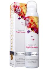 DR. NIEDERMAIER - Regulat Beauty Natural Luxury Magic Mousse Face & Body Körperschaum  200 ml - TAGESPFLEGE