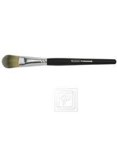 Fantasia Pinsel + Applikatoren Professional Make-up Pinsel 18013 für flüssiges Make-Up aus Kunsthaar 1 Stck.