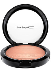 Mac Puder Extra Dimension Skinfinish Powder Highlighter 9 g Superb