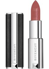 Givenchy Lippen-Make-up Nr. 110 Rose Diaphane 3,4 g Lippenstift 3.4 g