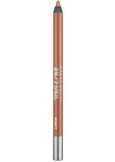 URBAN DECAY - Urban Decay Lippen Lipliner 24/7 Glide-On Lip Pencil Insanity 1,20 g - LIPLINER