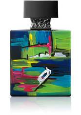 M.MICALLEF - M.Micallef Art Collection Ruh Zadeh & Martine Micallef Eau de Parfum Nat. Spray 100 ml - PARFUM