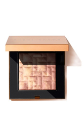 Bobbi Brown Summer Glow Collection Highlighting Powder 8 g