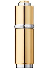 LA PRAIRIE - La Prairie Kollektionen Radiance Collection Cellular Radiance Concentrate Pure Gold 30 ml - SERUM