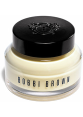 BOBBI BROWN - Bobbi Brown Vitamin Enriched Face Base 50 ml - PRIMER