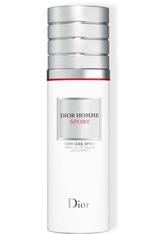 DIOR Herrendüfte Dior Homme Dior Homme Sport Very Cool Spray 100 ml