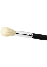 MAC Gesicht #137 Long Blending Brush Pinsel 1.0 pieces