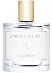 Zarkoperfume Unisexdüfte E´L Eau de Parfum 100.0 ml