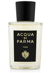 Acqua di Parma Signature of the Sun Yuzu Eau de Parfum Spray 100 ml