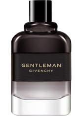 Givenchy Gentleman Givenchy 100 ml Eau de Parfum (EdP) 100.0 ml