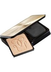 GUERLAIN - Guerlain Gesichts-Make-up Guerlain Gesichts-Make-up Lingerie de Peau Kompaktpuder Puder 8.5 g - Gesichtspuder