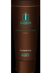 MBR Medical Beauty Research Herrenpflege Men Oleosome Shower & Care 200 ml
