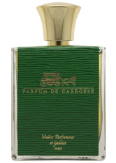 Maitre Parfumeur et Gantier Herbes de Provence Herbes de Provence Car Spray 100 ml