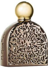 M.Micallef Secrets of Love Gourmet Eau de Parfum Nat. Spray 75 ml