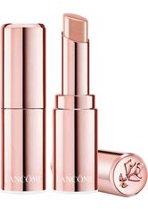 Lancôme L'Absolu Mademoiselle Shine Lipstick 3.2g (Various Shades) - 230 Watch me Shine