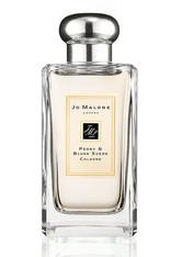 Jo Malone London - Peony & Blush Suede, 100 Ml – Eau De Cologne - one size