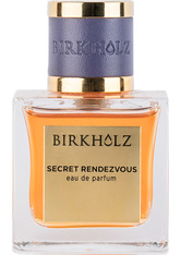 Birkholz Classic Collection Secret Rendezvous Eau de Parfum Nat. Spray 100 ml