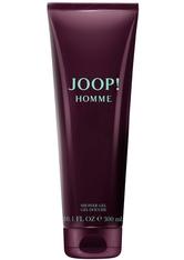JOOP! JOOP! Homme 150 ml Duschgel 150.0 ml