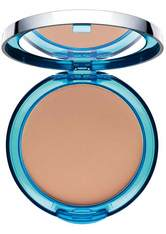 Artdeco Kollektionen Take Me To L.A. Wet & Dry Sun Protection Powder Foundation SPF 50 Nr. 50 Dark Cool Beige 9,50 g