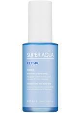 Missha Super Aqua Ice Tear Essence Serum 50.0 ml