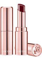 Lancôme L'Absolu Mademoiselle Shine Lipstick 3.2g (Various Shades) - 397 Call me Shiny