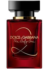 Dolce&Gabbana The Only One 2 Eau De Parfum (Various Sizes) - 50ml