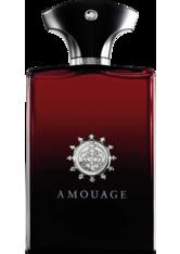 Amouage Eau de Parfum Nat. Spray 100 ml