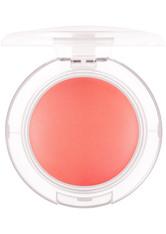 Mac M·A·C GLOW PLAY BLUSH Glow Play Blush 7.3 g That's Peachy
