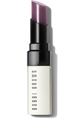 BOBBI BROWN - Bobbi Brown Extra Lip Tint 2,3g (verschiedene Farbtöne) - Bare Blackberry - Getönter Lipbalm