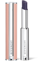 Givenchy Le Rose Perfecto Beautyfying Lippenbalsam  2.2 g Nr. 04 - Blue Pink