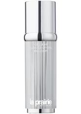 La Prairie The Cellular Swiss Ice Crystal Collection Cellular Swiss Ice Crystal Emulsion 50 ml